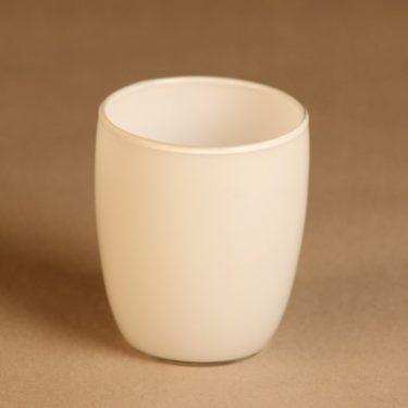 Iittala 2192 glass 25 cl designer Maire Gullichsen