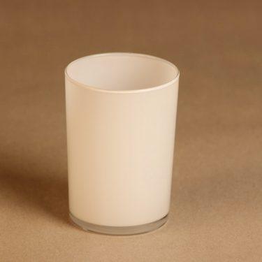 Iittala i-114 glass, 15 cl designer Timo Sarpaneva