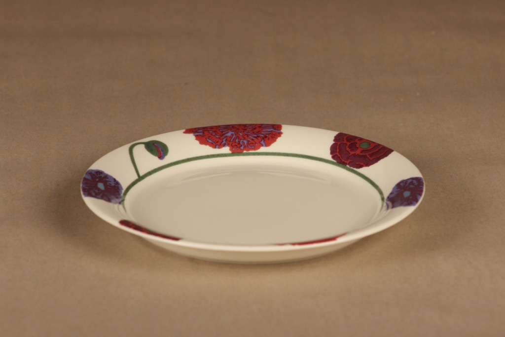 Arabia Illusia bowl designer Fujiwo ishimoto