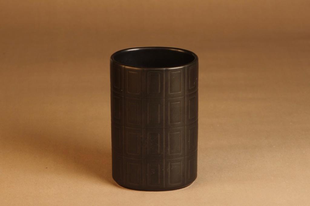 Arabia 400 vase designer Göran Bäck