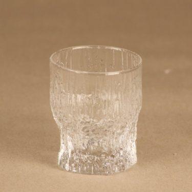 Iittala Aslak Cocktail-lasi, 12 cl, suunnittelija Tapio Wirkkala, 12 cl