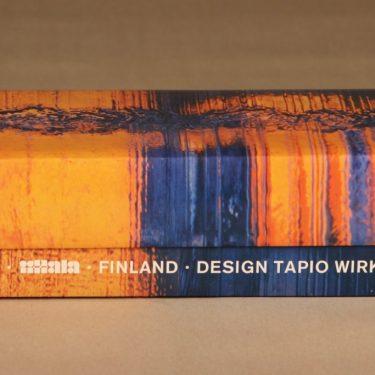 Iittala Niva glass 20 cl, 4 pcs designer Tapio Wirkkala