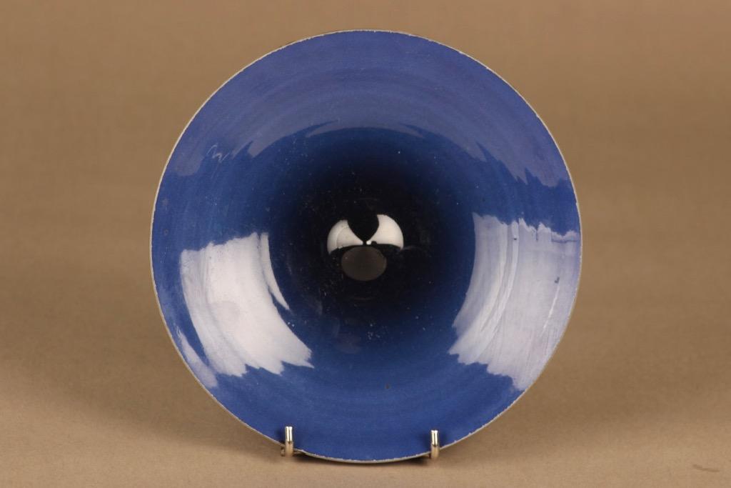 Hackman Tuuli serving bowl, big designer Brita Flander