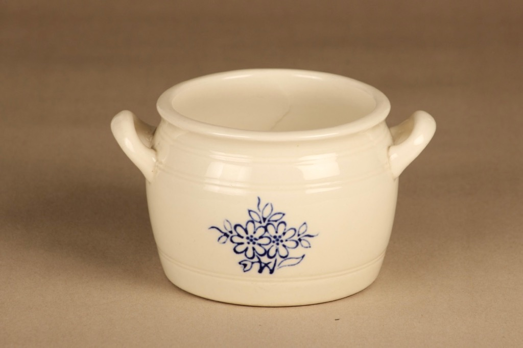 Arabia B 1 bowl 1 l designer unknown