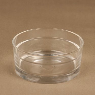 Iittala Grcic bowl designer Konstantin Grcic