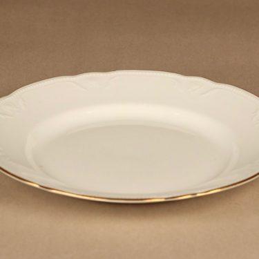 Arabia Siro lautanen, 23.5 cm, suunnittelija , 23.5 cm