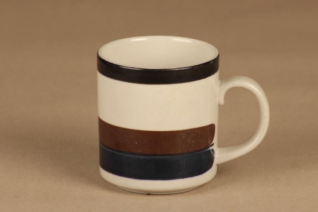 Arabia Kaira mug 35 cl designer Anja Jaatinen-Winquist