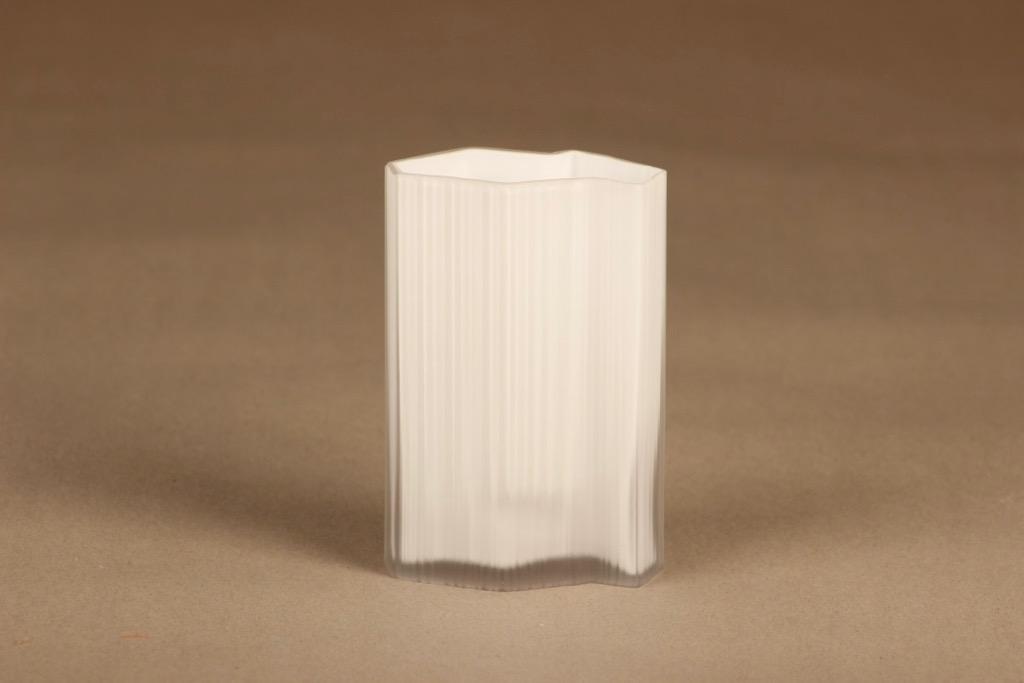 Iittala 2780 vase designer Tapio Wirkkala