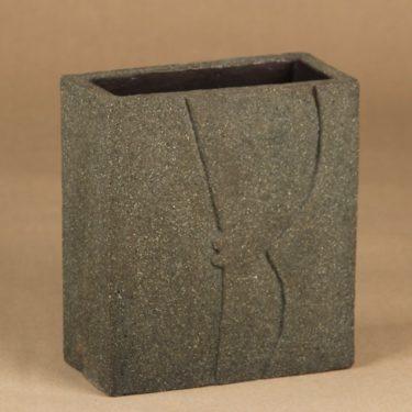 Arteos art ceramic vase, unique designer Howard Smith